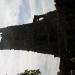 Boldt Castle 4