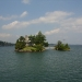 1000 Islands 3