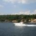 1000 Islands 4