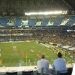 Rogers Centre 1