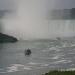 Niagarafälle 7