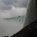 Niagarafälle 9