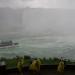 Niagarafälle 10