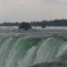 Niagarafälle 11