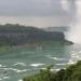 Niagarafälle 12