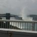 Niagarafälle 13
