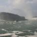 Niagarafälle 6