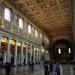 Santa Maria Maggiore I