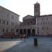 Santa Maria in Trastevere I