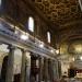 Santa Maria in Trastevere II