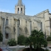 St Didier