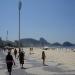 Copacabana Beach 2