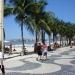 Copacabana Beach 1
