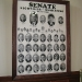 80. Senat