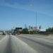 Dallas voraus