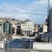 Trieste I