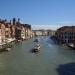 Canale Grande I