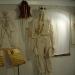 Im da Vinci-Museum I
