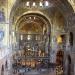 In der Markuskirche II