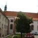 Sankt Katharina