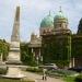 Friedhof I