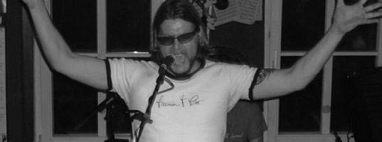Reamonn 2003
