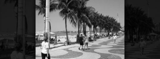 Rio de Janeiro 2007