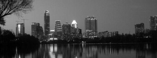 Texas 2010